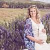 Câte kilograme trebuie să câștige o femeie când este gravidă?