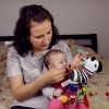 Cum alegem jucăriile bebeluşilor