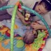 Centrul de activități: accesoriul deștept pentru un bebe isteț