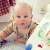 3 probleme cu care se confruntă bebe