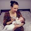 Cum m-a schimbat maternitatea