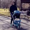 De ce este bine să ieșim cu bebelușii la plimbare