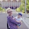 Unde putem ieși cu bebe în București