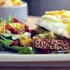 Scurt ghid de nutriție: 3 reguli de bază