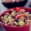 Glucidele (carbohidraţii): ce sunt, cum acţionează şi în ce alimente se găsesc