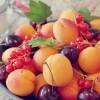 Vitaminele: ce rol au şi în ce alimente se găsesc