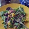 Fitonutrienţii şi antioxidanţii: ce sunt şi ce rol au