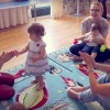 Cum îi ajută programul FasTracKids pe copiii noştri