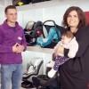 Cum alegi o scoică pentru bebeluşul tău