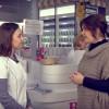 Iritația produsă de scutec: cum alegi crema potrivită