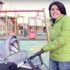 Cum alegem căruciorul pentru bebeluși