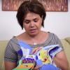 Jucării pentru copii: preferatele Mariei Theona