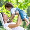 Importanţa cărnii în alimentaţia copiilor