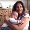 Ce s-a schimbat în viața mea de când sunt mamă