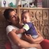 Limbajul bebelușului: semne care exprimă ce vrea