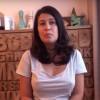 Erupția dinților de lapte: cum calmezi durerea