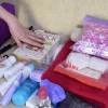 Ce am pus în bagajul de maternitate