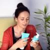 Pielea bebeluşului: hidratarea de toamnă