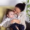 Regresia somnului la bebeluşi