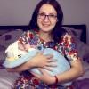 Ce ne spune privirea unui nou născut