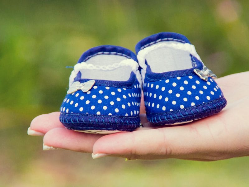 Prima lună de sarcină: transformări, precauții, stil de viață