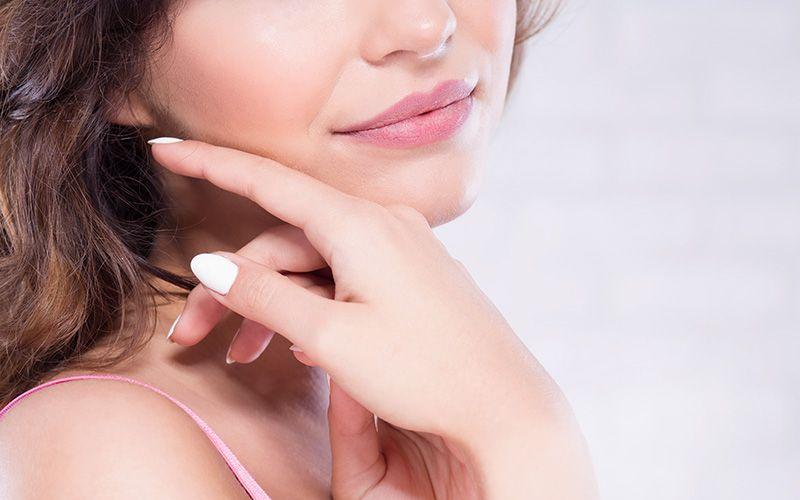 Îngrijirea pielii în timpul sarcinii